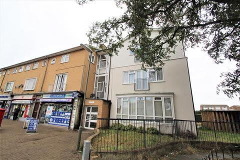 3 bedroom apartment - Avionic House, 119-120 Clare Road, Stanwell