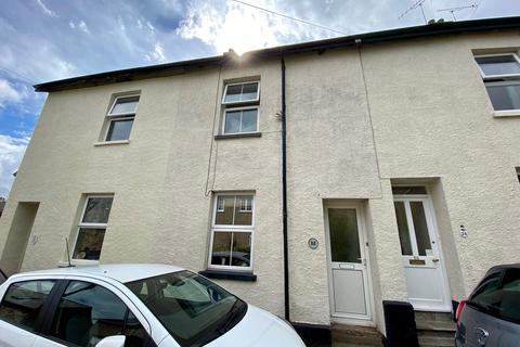 3 bedroom terraced house for sale - Moretonhampstead, Devon