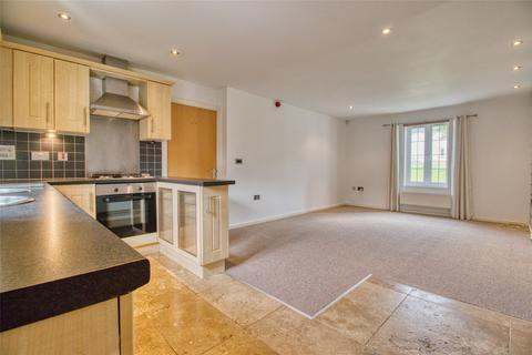 2 bedroom apartment for sale - Westaway Heights, Barnstaple