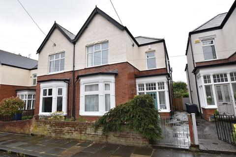 3 bedroom semi-detached house for sale - St. George's Terrace, East Boldon