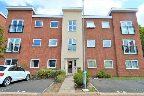 2 bedroom apartment for sale - Langley Way, Hawksyard