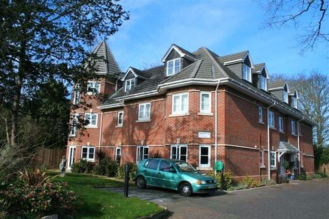 2 bedroom apartment to rent - Bath Road, Maidenhead