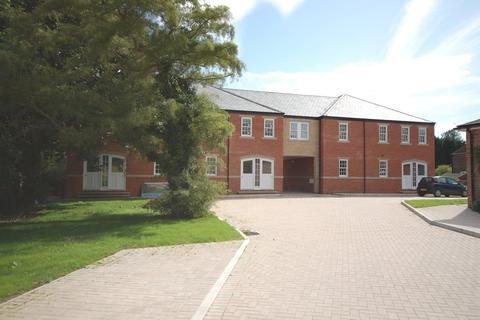 1 bedroom apartment for sale - Hailgate Mews, Howden