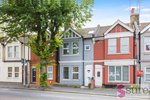 5 bedroom terraced house to rent - Coombe Terrace , Brighton