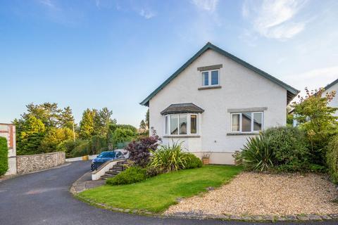 3 bedroom detached house for sale - 1 Risedale Fold, Grange-over-Sands
