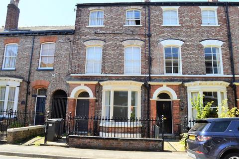 1 bedroom house share to rent - Portland Street, York