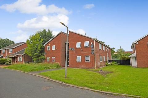 Studio for sale - Westbury Way, Saltney, Chester