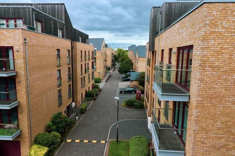 2 bedroom property to rent - Kings Mill Way, Uxbridge