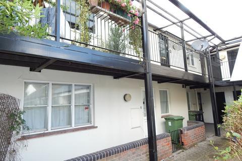2 bedroom maisonette for sale - Abingdon