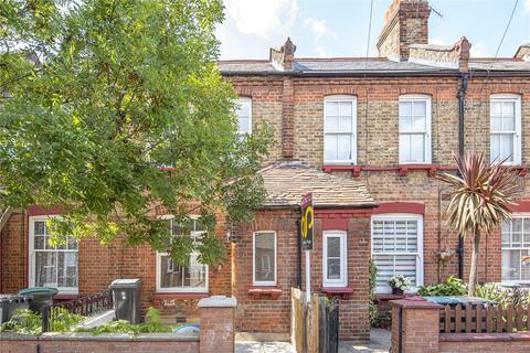 3 bedroom house for sale - Farrant Avenue, London, N22