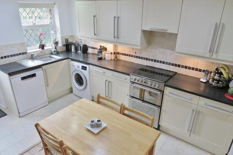 2 bedroom terraced house for sale - Cottesmore Green, Crawley, RH11
