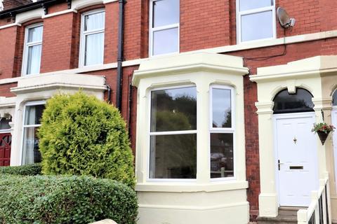 3 bedroom terraced house for sale - Leyland Road, Penwortham