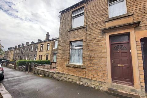 2 bedroom terraced house for sale - Beech Street, Paddock, Huddersfield, West Yorkshire, HD1