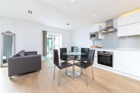 Studio for sale - Courtyard Apartments, London, E1