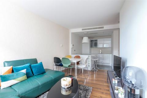 2 bedroom flat for sale - Balmoral Apartments, London, W2