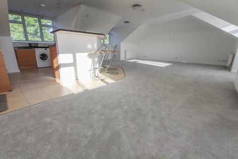 3 bedroom apartment for sale - Russell Court, Station Approach, New Barnet, EN5