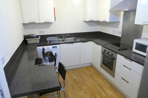 1 bedroom flat share to rent - Victoria Groves, Grove Village