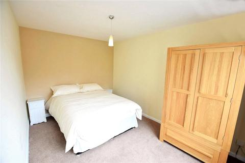 1 bedroom house share to rent - Kenton Close, Bracknell, Berkshire, RG12