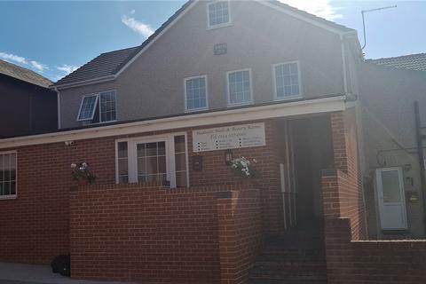 1 bedroom flat to rent - Bridge Street, Killamarsh