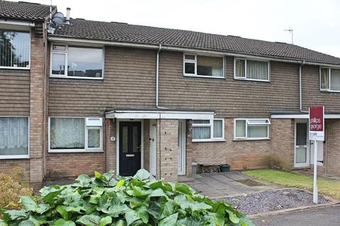 2 bedroom maisonette for sale - Linkway Gardens, Leicester
