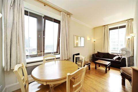 1 bedroom apartment for sale - The Whitehouse Apartments, 9 Belvedere Road, London, SE1
