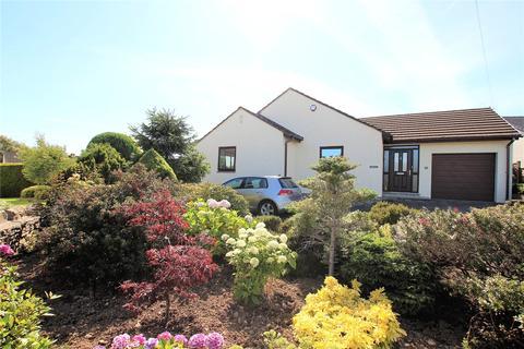 3 bedroom bungalow for sale - Alderley, 3 Laneside Road, Grange-Over-Sands, Cumbria