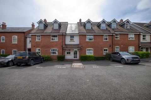 3 bedroom apartment for sale - New Road, Solihull, B91