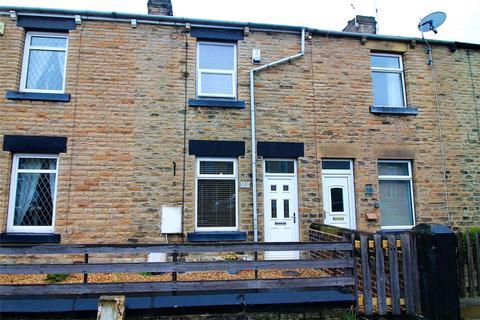 2 bedroom terraced house for sale - Sheffield Road, Birdwell, S70