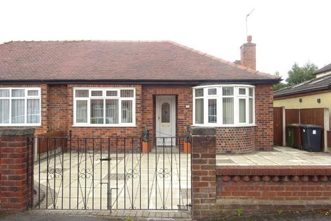 2 bedroom semi-detached bungalow for sale - Kingsfield Road, Maghull