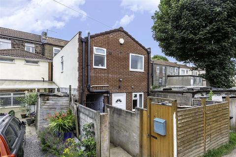 2 bedroom detached house for sale - Bishop Lane, Bishopston, Bristol, BS7