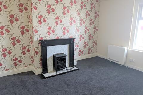 2 bedroom flat to rent - Church Street, Blackpool