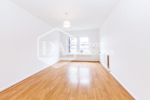 1 bedroom flat for sale - Parkland Road, Wood Green N22
