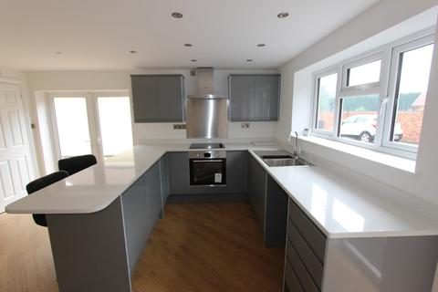 1 bedroom mews to rent - Windmill Lane, Balsall Common