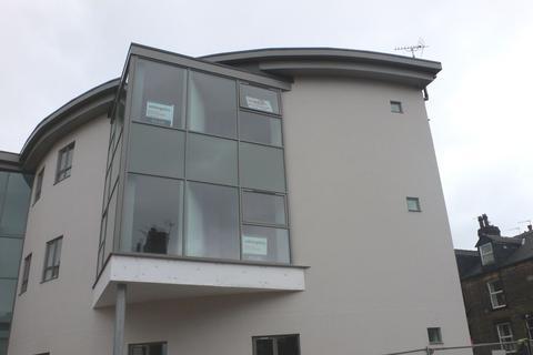 2 bedroom apartment to rent - Melbourne Mills, Melbourne Street, Morley, Leeds, LS27