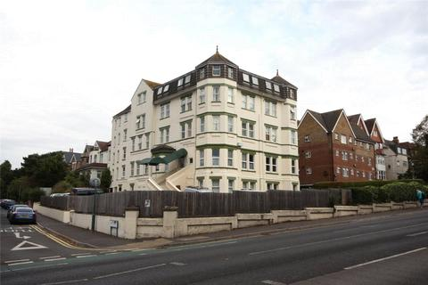 2 bedroom flat for sale - Carlton Court, 428 Christchurch Road, Bournemouth, Dorset, BH1