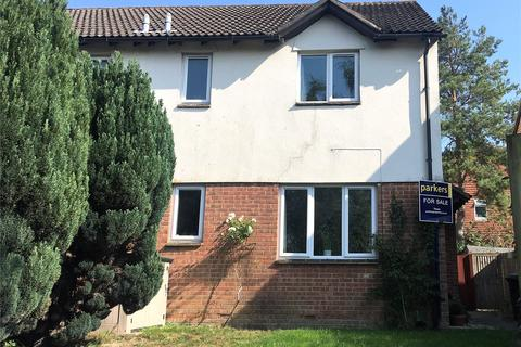 1 bedroom house for sale - Caistor Close, Calcot, Reading, Berkshire, RG31