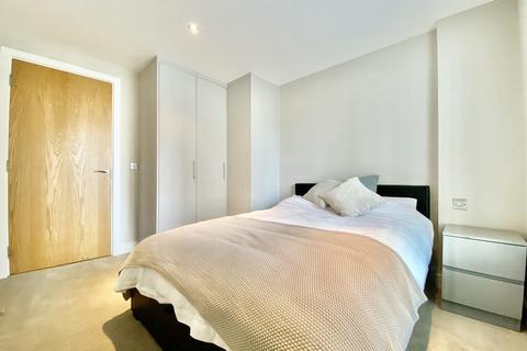1 bedroom apartment to rent - La Salle, Chadwick Street