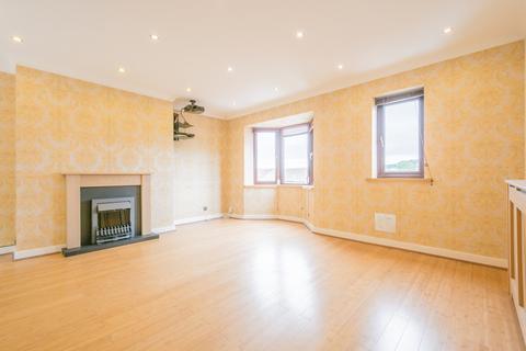 4 bedroom detached house to rent - Langdon Road, Bath