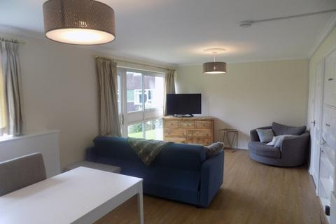 2 bedroom apartment to rent - Mulroy Road, Sutton Coldfield