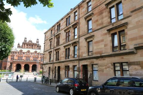 1 bedroom apartment for sale - Flat 2/2, Regent Moray Street, Finnieston, Glasgow