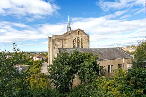 2 bedroom apartment for sale - 1/1, Beaconsfield Road, Cleveden, Glasgow