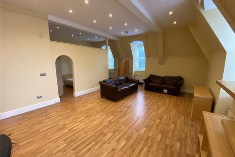 1 bedroom apartment to rent - Hagley Road West, Quinton, Birmingham, West Midlands, B32