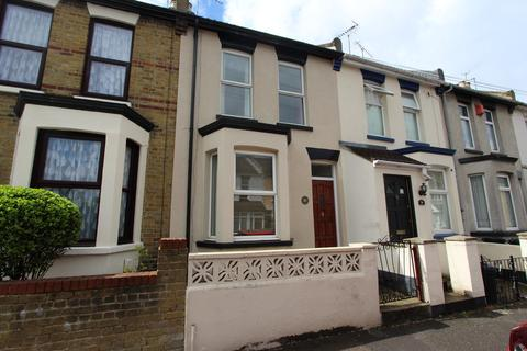 3 bedroom terraced house for sale - May Road, Gillingham, Kent