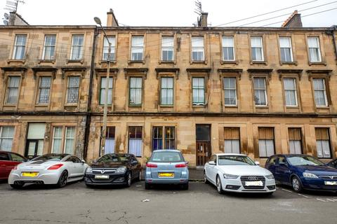 3 bedroom apartment for sale - 0/1, Nithsdale Road, Strathbungo, Glasgow