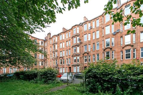 Studio for sale - 4/1, Springhill Gardens, Shawlands, Glasgow