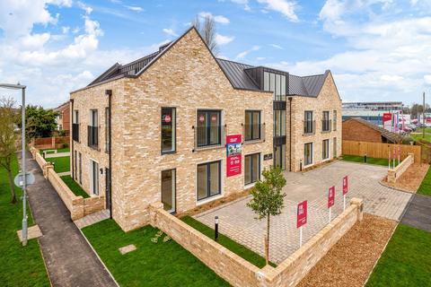2 bedroom apartment for sale - Milton Road, Cambridge