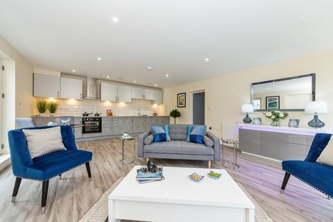 1 bedroom ground floor maisonette for sale - Milton Road, Cambridge
