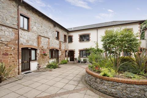 2 bedroom barn conversion for sale - Venn  Farm Lane, Teignmouth