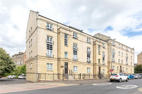 2 bedroom apartment for sale - Annandale Street, Edinburgh, Midlothian