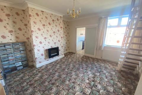 2 bedroom semi-detached bungalow for sale - Fairview Ave